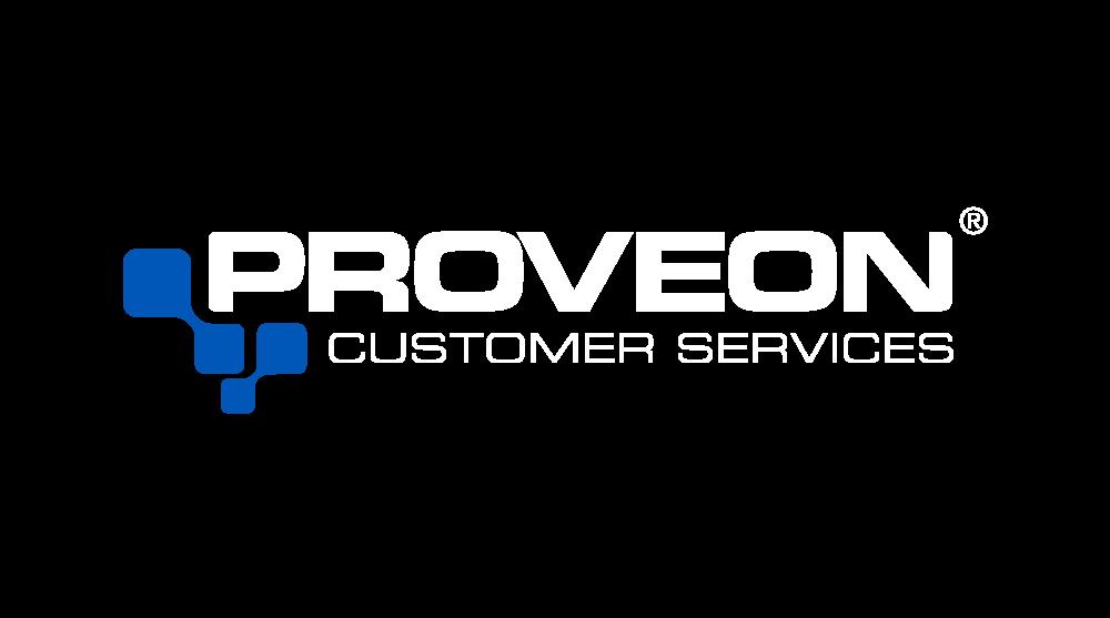 Proveon a.s